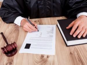 asesoria-juridica-sentencia