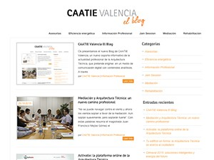 img_caatievalencia_elblog