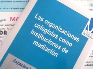 Mediacion_Libro_web2-1170x350