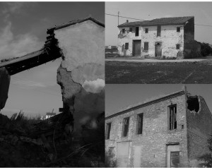 patrimonio-abandonado